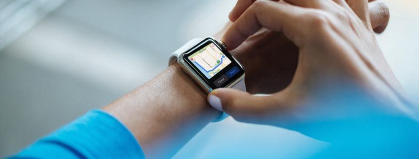 Apple Maps Unternehmen eintragen: So gehts