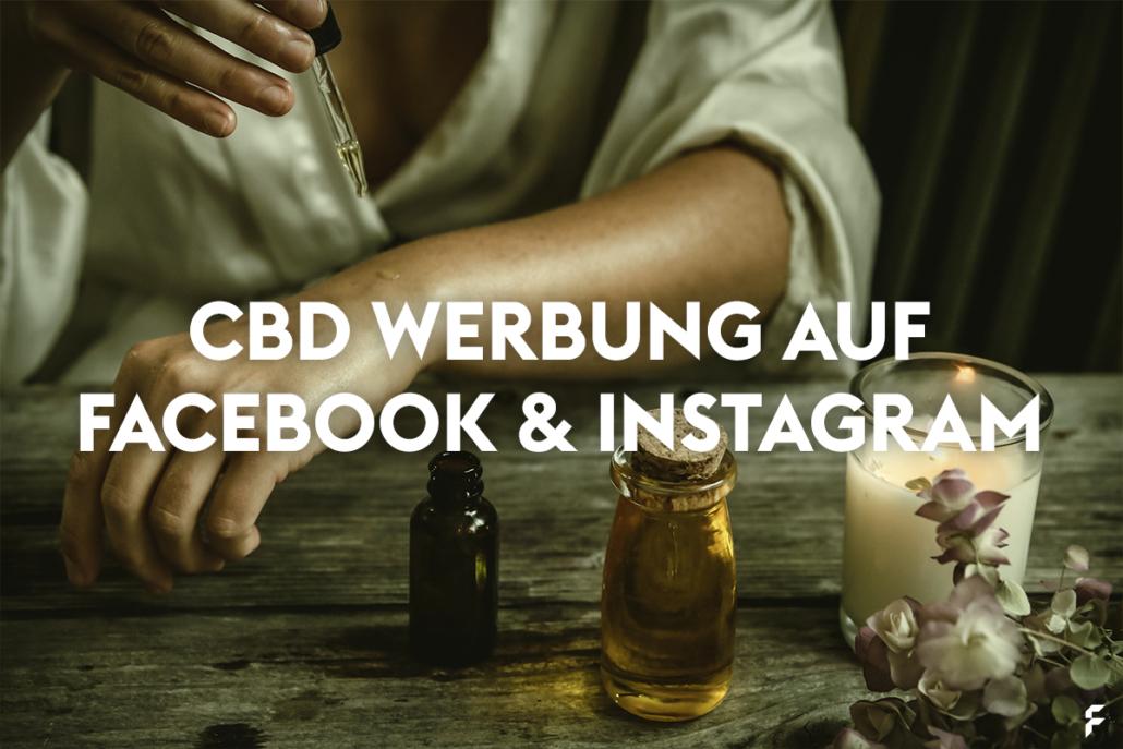 Erfolgreiches CBD-Marketing in den sozialen Medien