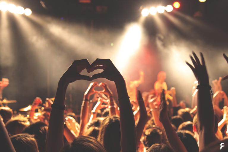5 geniale Möglichkeiten wie Sie Ihr Event promoten können