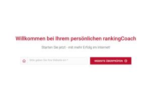 SEO Website Check Kostenlos
