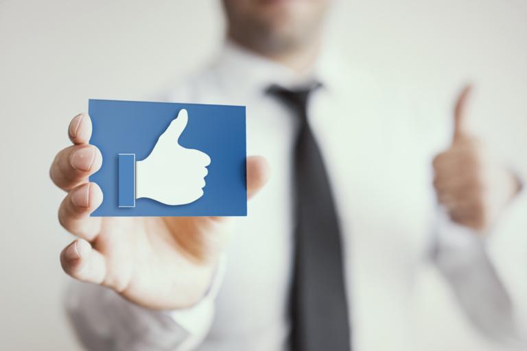 5 Tipps für bessere Facebook Anzeigen