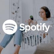 Spotify Ads Werbung schalten Leitfaden