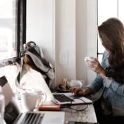 12 Tipps für bessere Videoanzeigen