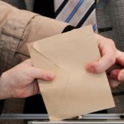 Wahlwerbung im digitalen Zeitalter