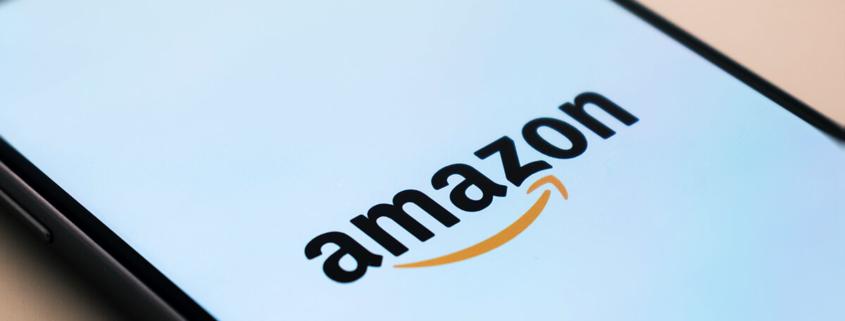 Amazon Marketing für Unternehmen - Ein Leitfaden für Anfänger