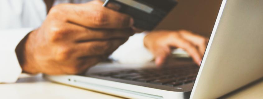 Eigener Online-Shop erstellen