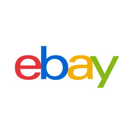 eBay Werbung Produktbild