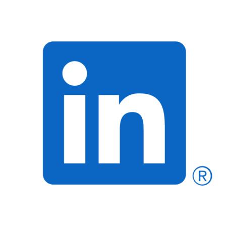 LinkedIn Werbung Produktbild
