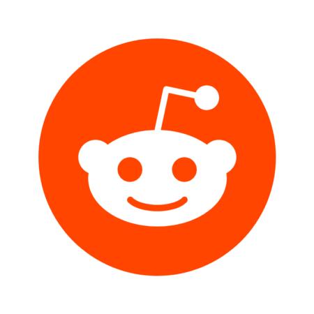 Reddit Werbung Produktbild