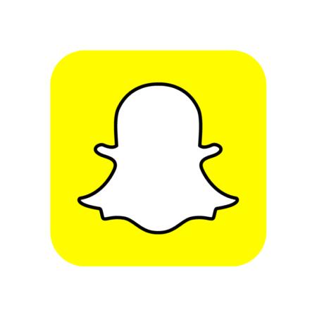 Snapchat Werbung Produktbild