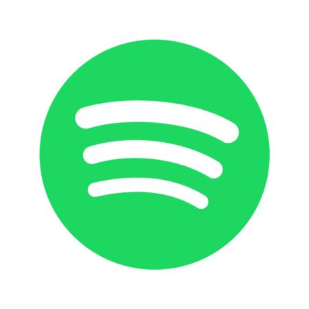 Spotify Werbung Produktbild