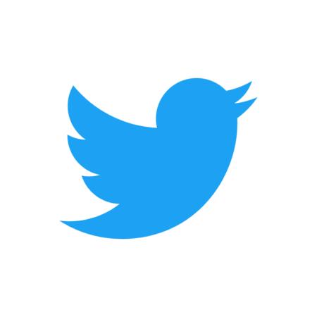 Twitter Werbung Produktbild