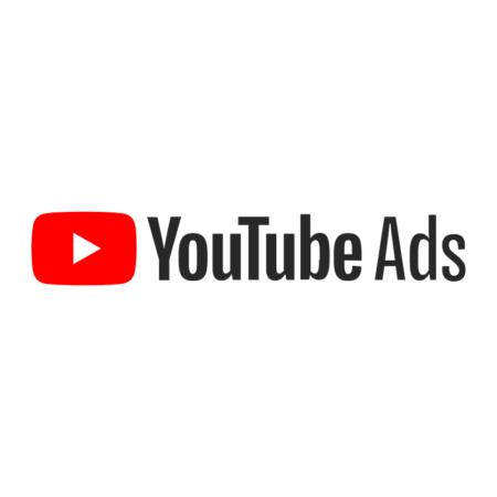 YouTube Produktbild