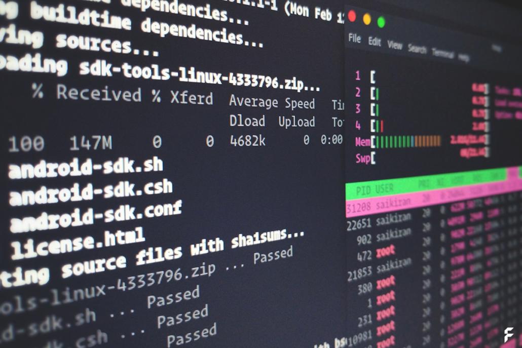 Die beliebtesten FTP-Programme im Überblick