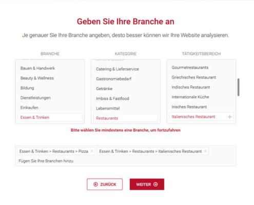 gallery_branchenverzeichnisse_3