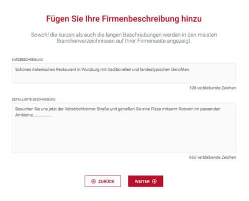 gallery_branchenverzeichnisse_5