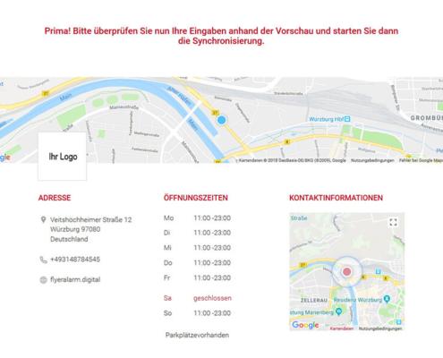 gallery_branchenverzeichnisse_8