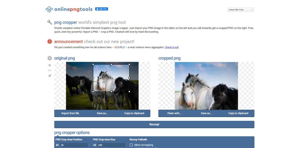 onlinepngtools.com