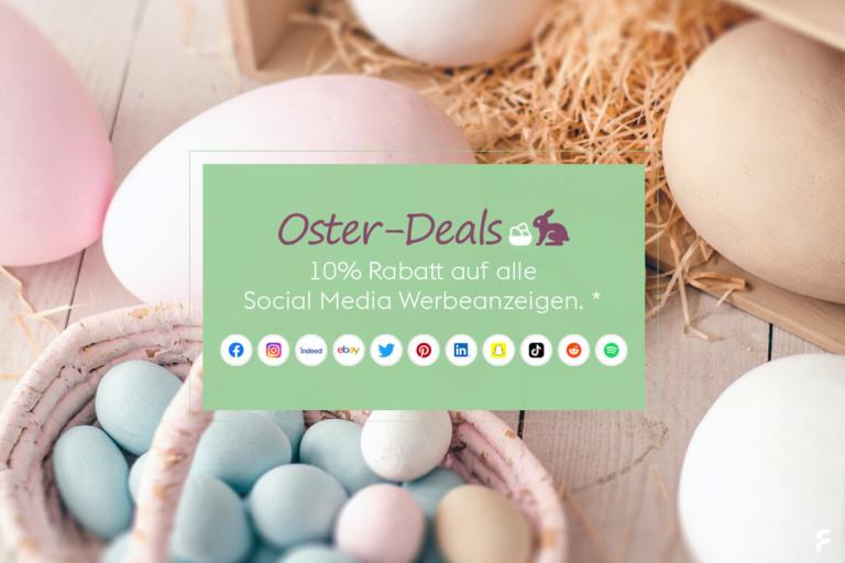 Oster Deals