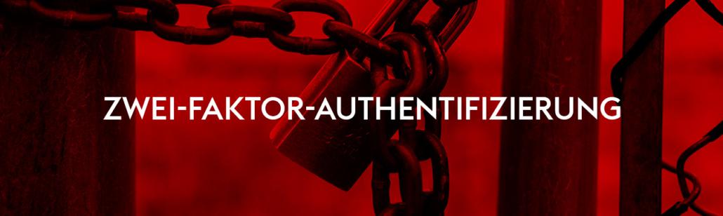 Pinterest Zwei-Faktor-Authentifizierung einrichten