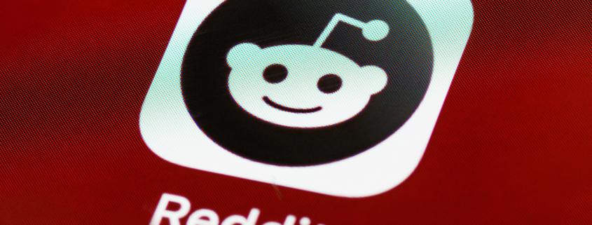Reddit Ads schalten
