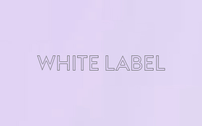 White-Label im screenpaper aktivieren
