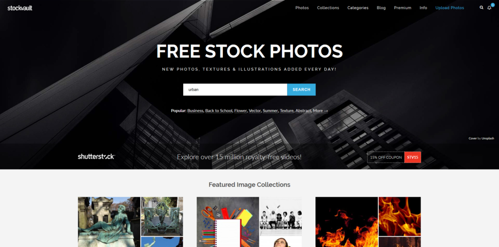 Stockvault Stock Photos