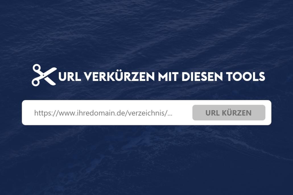 URL-Shortener Service