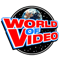 World of Video Testimonial