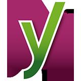 Sitemap mit Yoast SEO