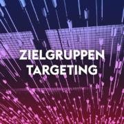 Zielgruppen-Targeting bei Facebook und Instagram